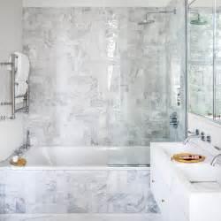 Small bathroom ideas – small bathroom decorating ideas