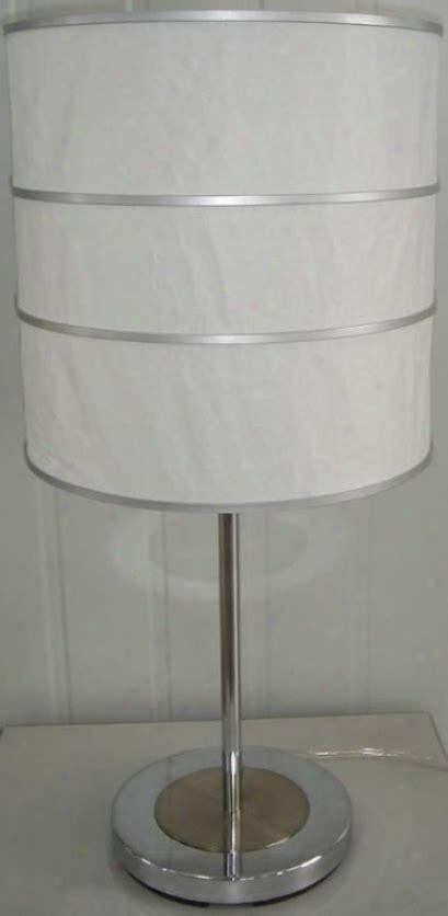lighting accessories for ls p8672 31 progress lighting p8672 31 gt lighting