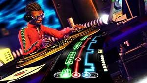 3D Wallpaper - Hip Hop DJ | 3D Wallpapers - All Types ...