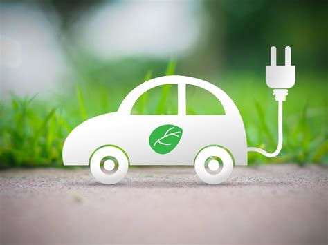 Ev Electric Vehicle by Electric Vehicle Charging Best Practice For Sustainable