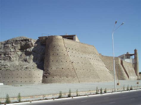 tourism bureau uzbekistan travel guide and travel info tourist