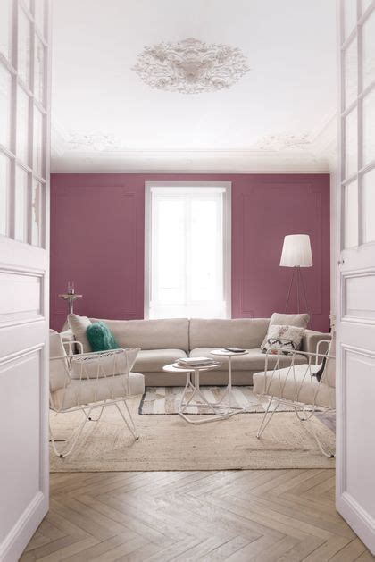 peinture salle a manger tendance salle a manger tendance 2 peinture salon 30 couleurs tendance pour repeindre le digpres