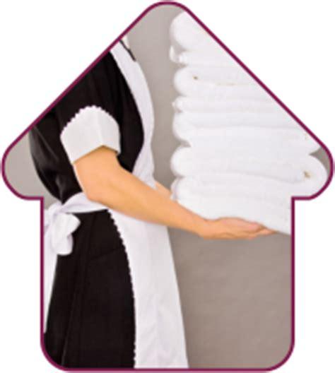 chambre des metiers charente maritime femme de ménage
