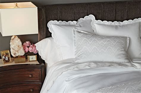 Simple Best Bed Pillows 83 Just With House Plan With Best