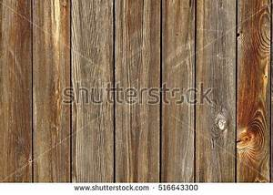 barnwood stock images royalty free images vectors With barnwood slats