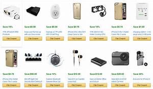 Amazon Electronics Coupons 2016