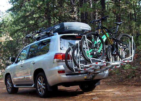 1up usa bike rack 1up usa bike rack review mountain bike review mtbr