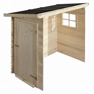 Armoire De Jardin Leroy Merlin : abri de jardin en bois brico depot 13 armoire de jardin ~ Dailycaller-alerts.com Idées de Décoration