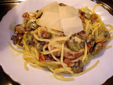 recette pate au lardon recette pate au lardon 28 images recette gratin de p 226 tes aux lardons 224 la mozzarella