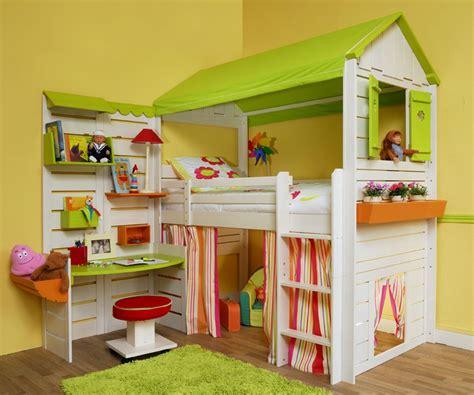 chambre des enfants idée déco chambre enfant decoration de maison chainimage
