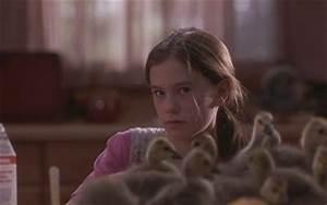 Fly away home 1996 starring jeff daniels anna paquin for Jeff daniels bathroom scene