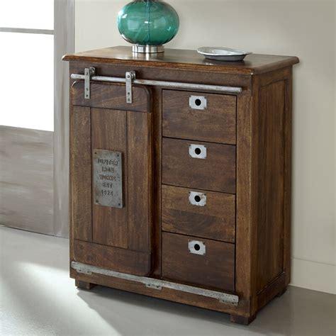 drawer  door accent cabinet reviews birch lane