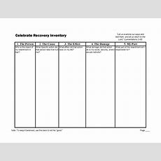Worksheets 10th Step Worksheet Cheatslist Free Worksheets For Kids & Printable