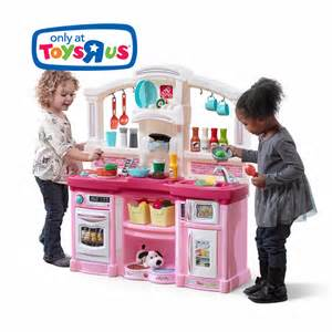 Kitchen Table Sets Walmart by Just Like Home Fun With Friends Kitchen Pink Retailer
