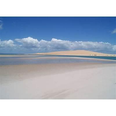 Visit Bazaruto Archipelago MozambiqueAudley Travel