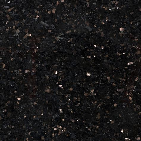 granit galaxy granite colours jetstone specialists in worktops