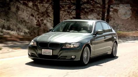 bmw  review kelley blue book youtube