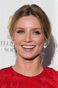 Best Annabelle Wallis Ideas And Images On Bing Find What Youll Love