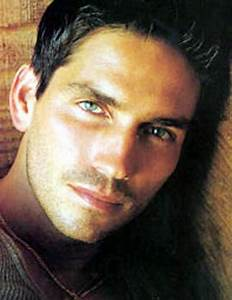 jim caviezel images - Google Search | Characters & People ...