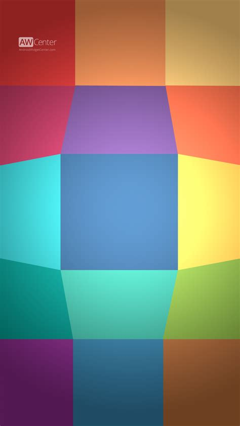 colorful android wallpaper full hd screens pack