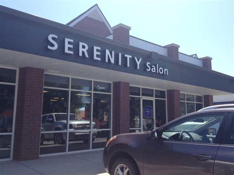 Hair Implants Lincoln Ne 68526 Serenity Salon Day Spa An Appointment Hair