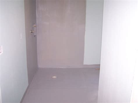 redi tile reviews redi ledge steps u0026 shelves photo of stanwood redimix stanwood
