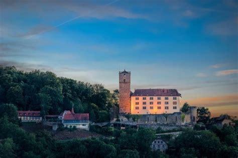 locations burgschenke burg guttenberg burg hochzeit