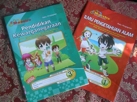 Terbaru buku bahasa arab kelas 1 mi kurikulum 2013 revisi 2019 pdf. Buku Pelajaran Bahasa Jawa Kelas 4 - GURU SD SMP SMA
