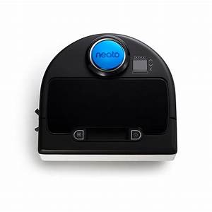 What Is The Best Robot Vacuum 2017