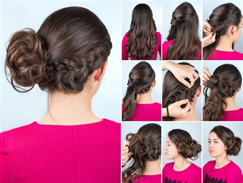 3 Latest Summer Hairstyles To Keep You Cool (step-by-step Guide) Jamaican Braid Hairstyles Home Remedy For Hair Growth And Thickness Blue Dye Brands Dryer Nova N 658 Advance Cut Images Silhouette Mousse Ions Fix Salon