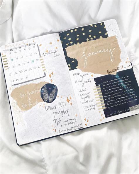 Excellent Images Scrapbooking Paper school Ideas | Bullet ...