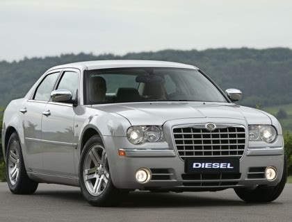 2006 Chrysler 300c Review by Chrysler 300c Srt8 2006 Review Aa New Zealand