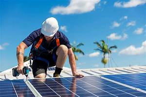 How to Evaluate... Residential Solar Quotes