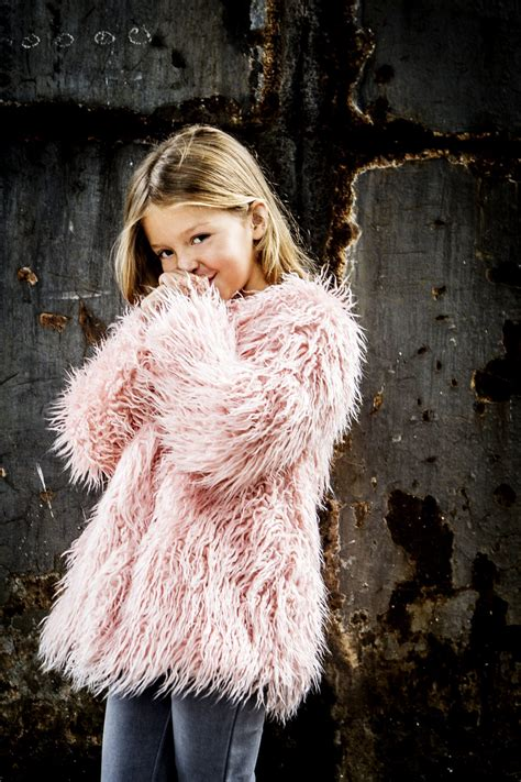kidswear fashion photography  location  manchester