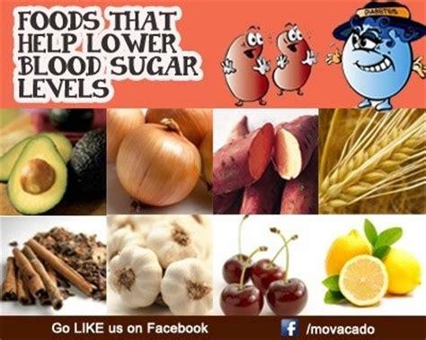 foods   blood sugar diabetic recipes pinterest