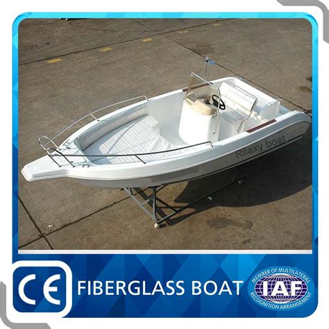 Boat Manufacturers Fishing by Alibaba China Sea Fishing Boats Manufacturer View