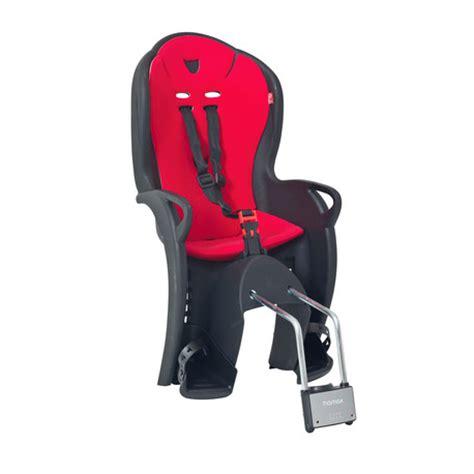 siege porte bebe velo siège bébé hamax chez cyclable