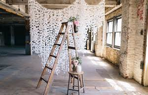 wedding venues in georgetown tx 4 ways to a beautiful wedding on a budget georgetown event center