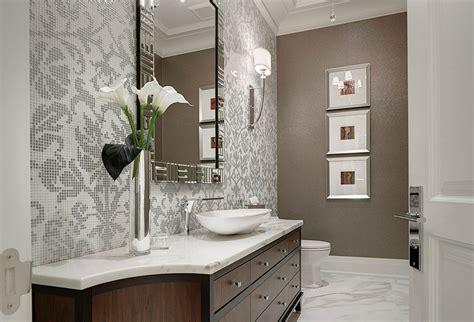 Luxury Residence by FDM Designs - Luxury Toronto Property