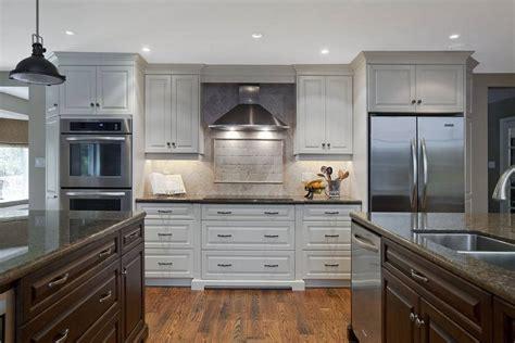 2 island kitchen the centerpiece to your kitchen design rosariocabinets