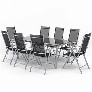 Gartenmöbel Set 8 Stühle : m bel von oskar g nstig online kaufen bei m bel garten ~ Bigdaddyawards.com Haus und Dekorationen
