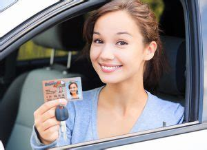 Success rates vary by state, license. How Much is Car Insurance without a License?