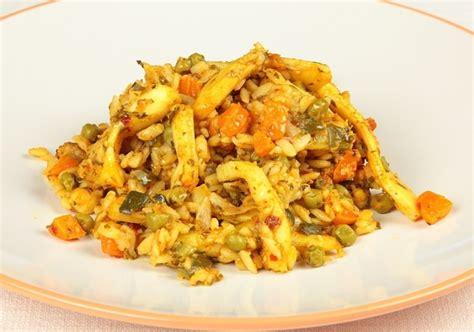 cuisine tunisienne chorba recette chorba mfawra bessoubia de la cuisine tunisienne