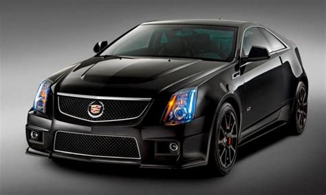 cadillac cts   satin white wrap  camshaft