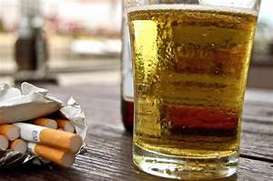 In A First  Study Examines The Effects Of Alcohol