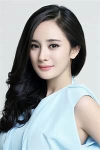 Yang Mi — The Movie Database (TMDb)