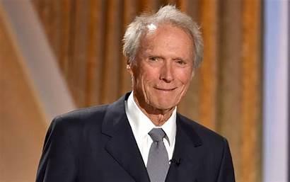 Eastwood Clint Today Clinton Jr Clinteastwood Headlines