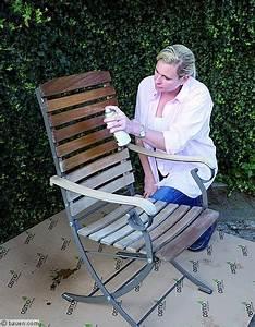 Holz Im Außenbereich : erste hilfe f r holz im au enbereich ~ Markanthonyermac.com Haus und Dekorationen