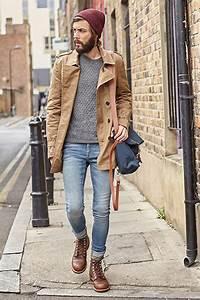 Blau De Rechnung Ansehen : macho moda blog de moda masculina looks masculinos com ~ Themetempest.com Abrechnung