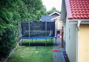 Trampolin Für Den Garten : typisch schwedisch hej sweden schweden tipps ~ Michelbontemps.com Haus und Dekorationen